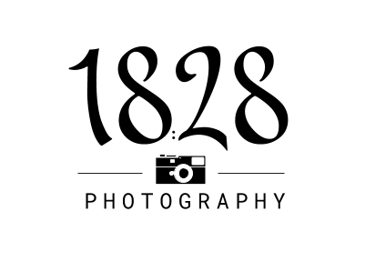 1828 Photography